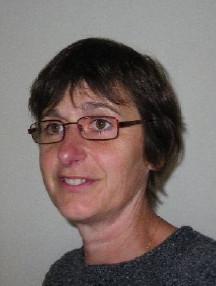 Annette Chalifour