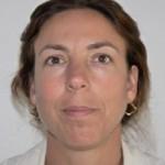 Isabelle Mazeirat