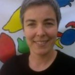 Sonia Lajaumont