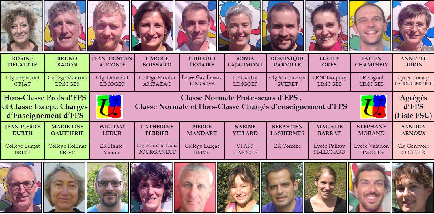 candidats_SNEP_CAPA_Limoges