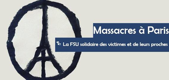 massacresParis