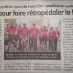 article_populaire